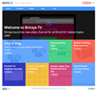 Bricsys Launches Bricsys TV: New Video Channel for All BricsCAD...