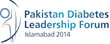 Pakistan Diabetes Leadership Forum, Islamabad 2014