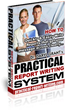 Practical Report Writing System Review | Learn How To Write...