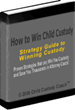 How To Win Child Custody Review | Learn How to Plan a Child Custody...