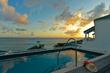 A photograph of Villa Luna, Sint Maarten