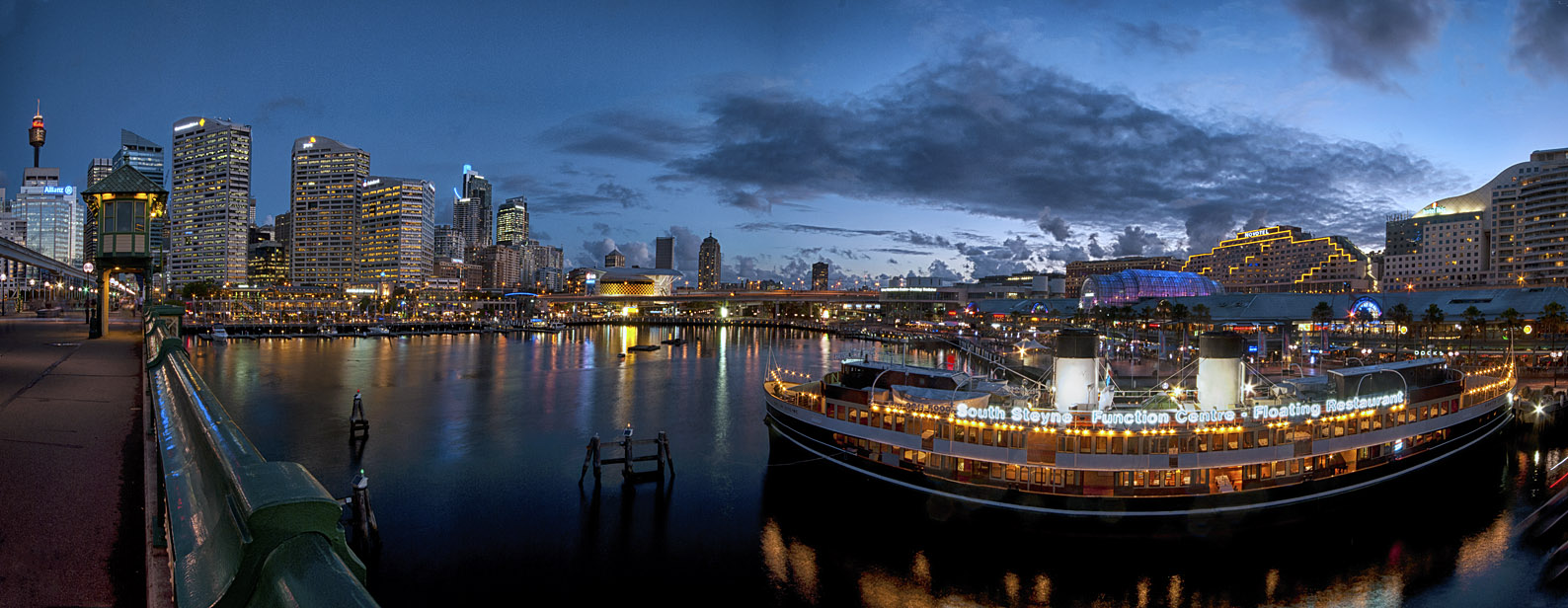 escorts darling harbour out calls Western Australia