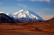 Mt. Mckinley, N. America's Pinnacle Wonder