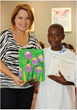 The Heart Gallery of Broward County Announces Successful 2013 and New...