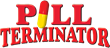 Combined Distributors Inc. Announces Launch of New Pill Disposal...