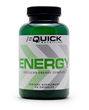 BQuick Nutrition Seeks To Become A New NSF For Sport Certified Product...