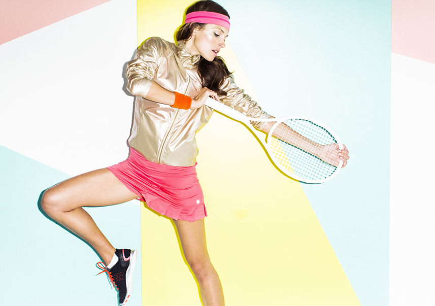 Babolat Tennis Shoes >> Four Tennis Apparel Lines to Make Debut at Biscayne Tennis