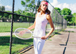 Tennis Apparel for Women