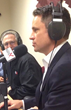 BusinessRadioX®'s Atlanta Business Radio Spotlights the...