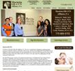 Dr. Carlos Alarcon of Marietta OB-GYN Affiliates Becomes First...