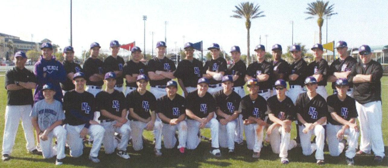 Nissan Certified Pre Owned >> Premium Nissan Sponsors Local Baseball Team