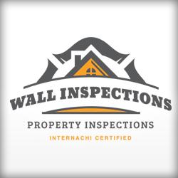 San Jose Home Inspectors