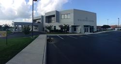Member One Real Estate Center