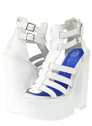 Envi Shoes Has A Great Selection Of Fashion Forward Women