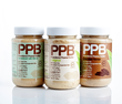 Hale Naturals PPB® Powdered Peanut Butter