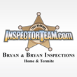 Bryan & Bryan Inspections of Houston Releases Redesigned Website