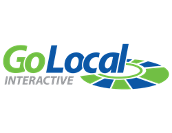 Go Local Interactive