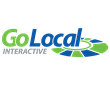 Go Local Interactive Selected to Present at the Inside Self Storage...