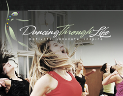 Dancing Studio in South Florida, Salsa, Bachata, Ballet program for kids, Yoga, Zumba.