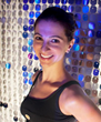 Paty Renda Wallace, Yoga Instructor at Dancing Through Life Studio