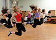 Zumba-cha-cha-bachata-salsa-yoga-Dancing-through-life-studio-south miami