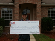 The Jacksonville Homes for Heroes Helps Another Save Thousands