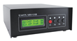 EA4TX ARS-USB Rotator Controller Interface
