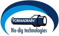 Formadrain logo