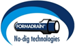 Formadrain, The International Pioneer In CIPP Trenchless Technologies,...