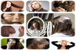 Quit Trichotillomania Review   How To Stop The Impulsive Urge To Pull Out Hair