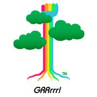 Green Rainbow Revolution LLC logo image