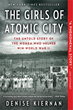 In Her New York Times Bestselling Book, THE GIRLS OF ATOMIC CITY,...