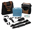 Inova Labs Introduces 3.9 Pound Portable Oxygen Concentrator:...