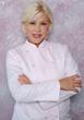 Emily Ellyn, Retro Rad Chef