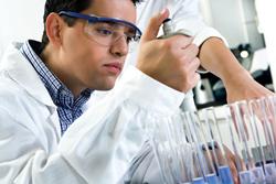 Avomeen Litigation Chemical Analysis