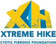 FiltersFast.com Supports CF Extreme Hike for a Cure for Cystic...