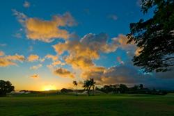 Brookfield Homes Hawaii features new homes on Kauai