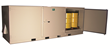 Chemical Storage Cabinets Offer Safe Way to Store Hazardous Material