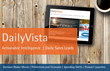 DailyVista Predicts Advertising, Media and Creative Account Moves...