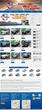 web design, miami web design, aventura web design, sunny isles web design, video production, photo production