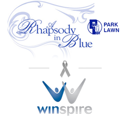 Park Lawn Association Partners with Event Fundraising Company Winspire