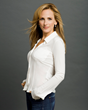 Academy Award Winner Marlee Matlin among high-profile Keynote...