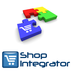 Shopping cart software integrate thirdparty tracking scripts