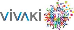 Vivaki Logo