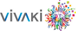 VivaKi Partners with Ifeelgoods to Boost Ad Engagement & Performance with Personalized Offers