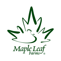 Maple Leaf Farms