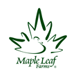 Maple Leaf Farms Earns Global Food Safety Certification for Third Year