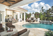 Southwest Florida Luxury Home Market Gains Momentum at The Concession