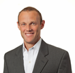 Axiom EPM Vice President of Product and Industry Solutions to Host...