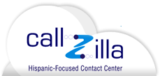 spanish-language contact center
